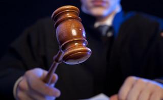 """Sędzia Wesołowska-Zbudniewek: """"Dopóki politycy nie zawłaszczą sądów, jest nadzieja"""""""