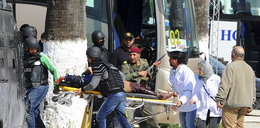 Kurorty, które spłynęły krwią. Tu masowo zabijali turystów!