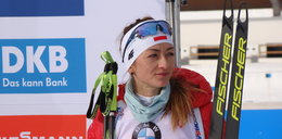 PŚ w biathlonie. Niezły wynik Moniki Hojnisz-Staręgi w Ruhpolding