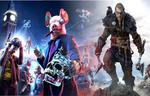 Ubisoft Forward z polskim komentarzem – omawiamy Assassin's Creed, Watch Dogs i inne gry