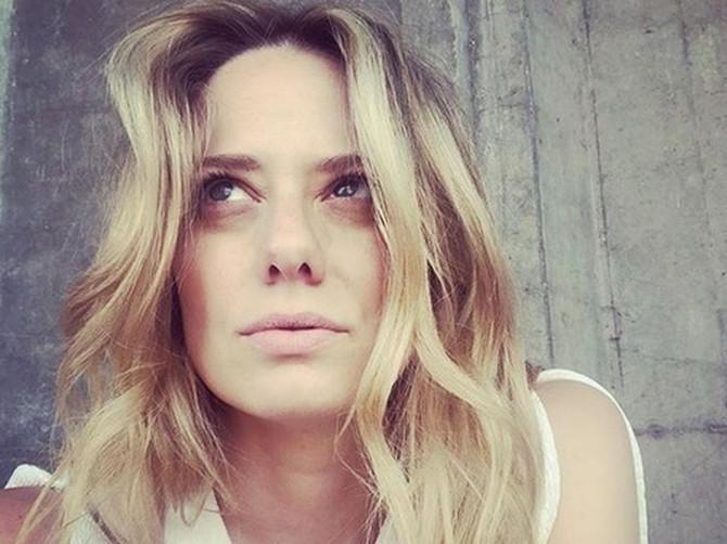 """""""Ne, nije Srbija kriva jer te žene ne vole"""": Veljača se na Instagramu pohvalila uspehom nove serije, a hejteri je ODMAH NAPALI"""