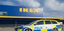 Po krwawym ataku Ikea wstrzymuje sprzedaż noży