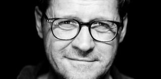 Wojciech Malajkat: Chciałbym, by posiadanie dyplomu Akademii Teatralnej otwierało wszystkie drzwi