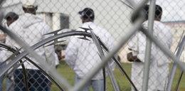 Nowa ustawa o karze śmierci w USA: będą to robić gazem, prądem, karabinem...
