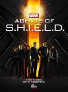 Marvel's Agents of S.H.I.E.L.D. (serial)
