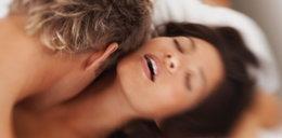 Czym różni się normalny seks od tego z pornosów?