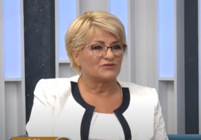 Rankica Pušić