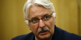Mocne słowa szefa MSZ o Wałęsie: mógł być marionetką sterowaną przez reżim