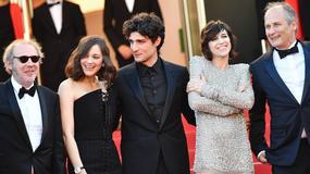 Cannes 2017, dzień 1: fatalne otwarcie