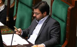 Kukiz'15 chce likwidacji podatku Belki