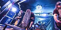 Muzycy Decapitated wyszli na wolność!