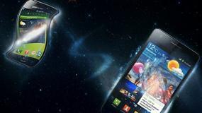 Porównanie: Samsung Galaxy S czy Galaxy S II?