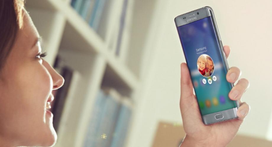 USA: kostenlose Samsung-Test-Handys für iPhone-Nutzer