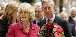 Skandale w rodzinie królewskiej. Kto wypadł najgorzej?