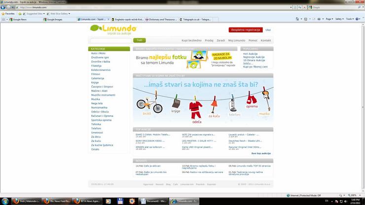 117148_limundo-sajt