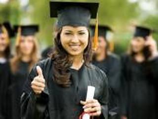 Przyszłe dochody studenta zadecydują, czy należy mu się kredyt