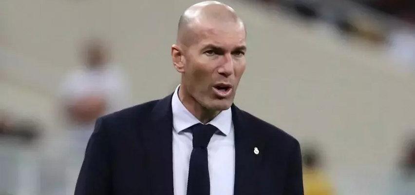 La Liga: Real stracił punkty, pięć goli Atletico
