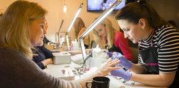 Tak zrobisz modny manicure na lato!