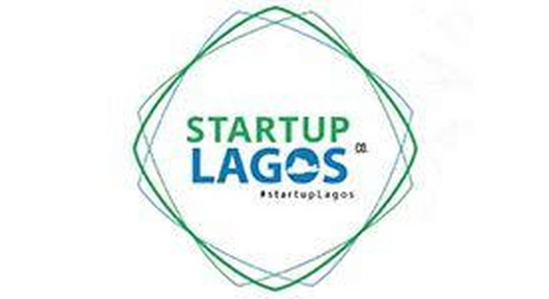 Lagos Startupweek
