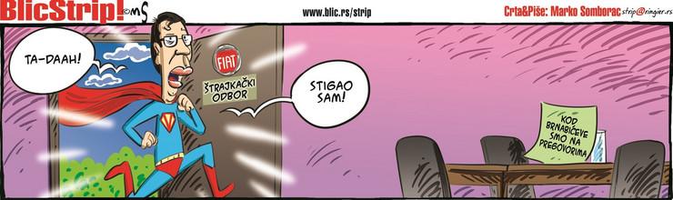 BlicStrip2989cmyk