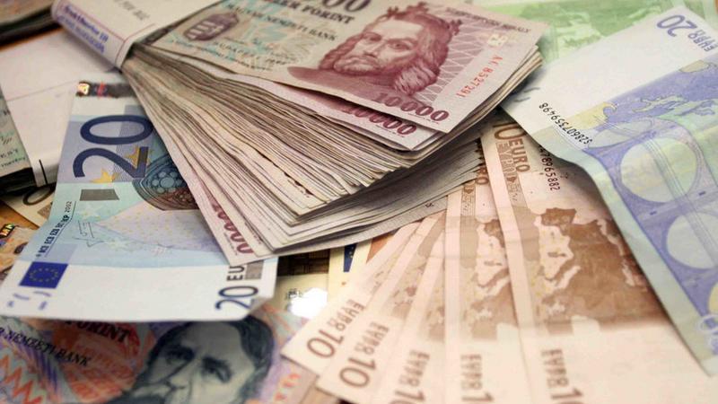 pénzt szabadidejükben keresnek főnix opciók