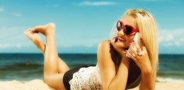 7 zasad bezpiecznego smartfona na wakacjach