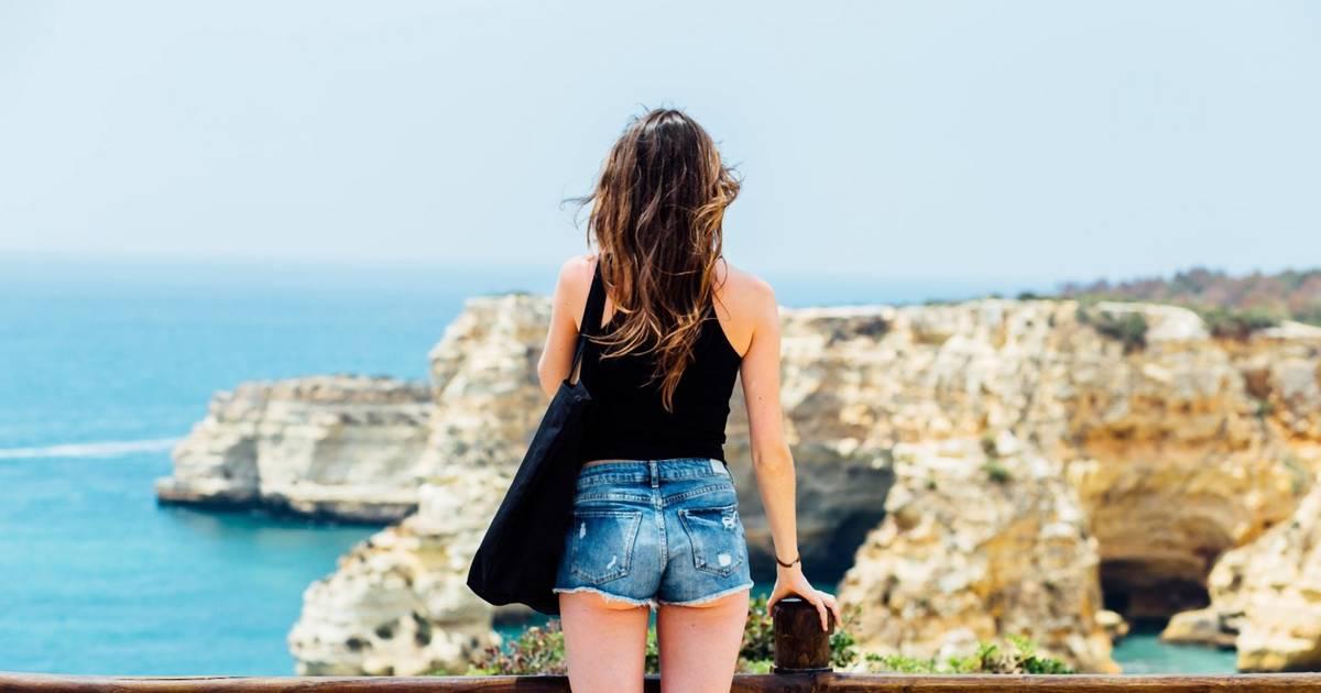"""""""Women's Danger Index"""": Das sind die besten und die schlimmsten Länder für alleinreisende Frauen"""