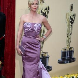 Oscary: największe modowe wpadki ostatnich lat