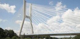 Oto największy most w Polsce