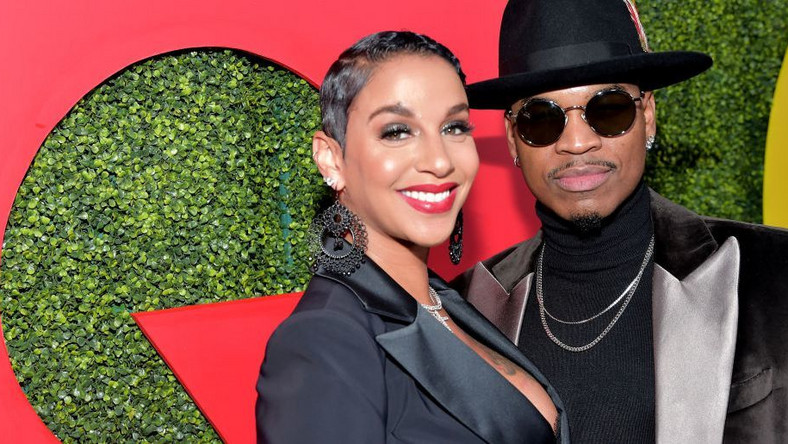 Betcha Didn't Know Ne-Yo's Wife Is Famous, Too