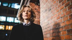 """""""Pakt"""": Popławska, Pławiak i Bonaszewskiw obsadzie drugiego sezonu"""