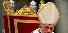 Ujawnili tajemnicę proroctwa sprzed 40 lat! Autorstwa odchodzącego papieża