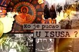 tajne_dvora_epizoda02_ko_je_pucao_u_hrista_blic_vesti_safe