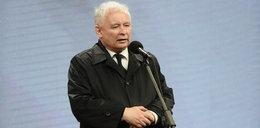 Kaczyński: nienawiść uniemożliwia racjonalne myślenie. Zabija!