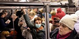 Groźna choroba u polskich granic. Już ponad 100 ofiar