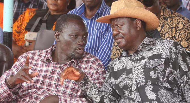 ___7762139___2017___12___22___7___A+file+photo+of+Turkana+Govenor+Josephat+Nanok+and+ODM+leader+Raila+Odinga+during+a+rally+earlier.