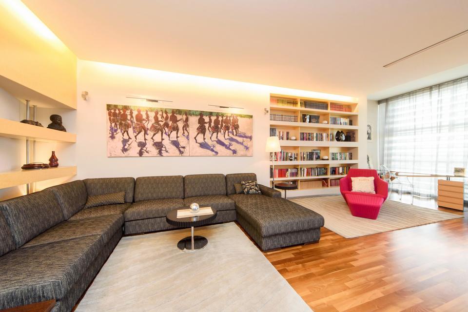Apartament we Wrocławiu, Stare miasto (319,5 m2), cena: 4 370 000 zł