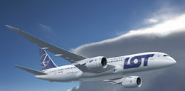 LOT bankrutował, a kupił estońskie linie lotnicze