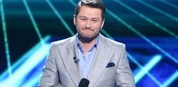 Kuźniar żałuje udziału w X Factor. Dlaczego?