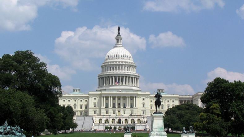 Szefowa MFW ostrzega Amerykanów: Musicie ściąć deficyt