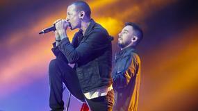 """Obejrzyj teledysk Linkin Park do """"Heavy"""""""