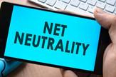 neutralnost neta