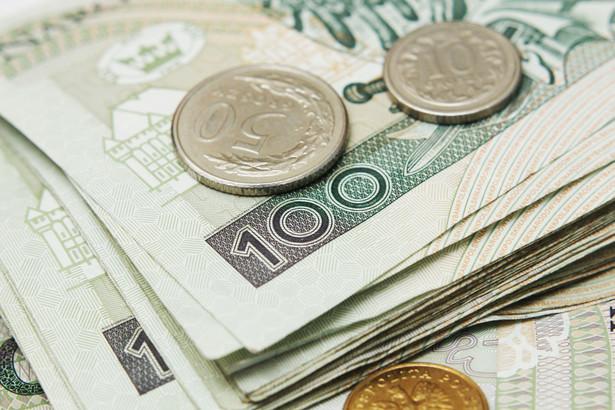 500 zł wynosi maksymalna wysokość świadczenia z Funduszu Alimentacyjnego