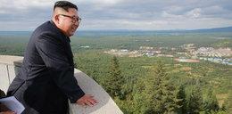 Myślał, że Kim Dzong Un wystrzelił rakiety i dostał zawału. Teraz pozywa Hawaje za fałszywy alarm