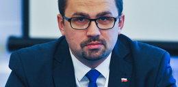 PiS powoła nową komisję śledczą ds. VAT