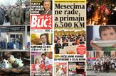 EuroBlic_06012018_kolaz