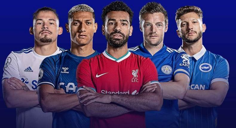 English Premier League (EPL) Best Bets (Courtesy/Skysports)