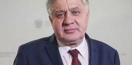Były minister z PiS wydał 200 tys. zł na swoją wygodę!