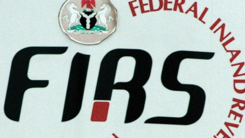44 companies sue FIRS over N1.1 bn excess stamp duties