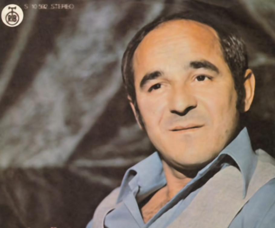 Murafid Demirović